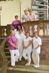 Pflege zu Hause - Team: Vergrößerung in einer Lightbox öffnen