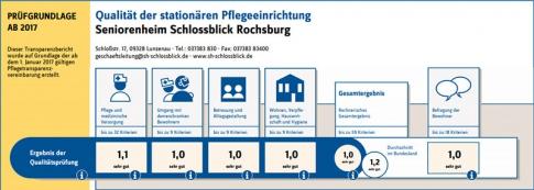 qualitaetsbericht_seniorenheim_2018