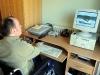 Soziale Betreuung - PC Arbeitsplatz für Blinde: Vergrößerung in einer Lightbox öffnen