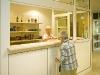 Seniorenheim Schlossblick - Kiosk: Vergrößerung in einer Lightbox öffnen