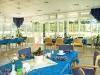 Seniorenheim Schlossblick - Speiseraum: Vergrößerung in einer Lightbox öffnen