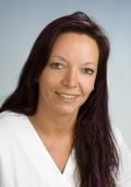 Monika Böhm: Vergrößerung in einer Lightbox öffnen