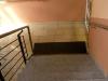 Seniorenheim Schlossblick - sehbehindertengerechtes Treppenhaus: Vergrößerung in einer Lightbox öffnen