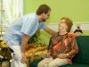 Soziale Betreuung - Sinnesübungen: Vergrößerung in einer Lightbox öffnen