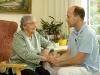 Soziale Betreuung - Gedächtnistraining: Vergrößerung in einer Lightbox öffnen