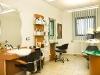 Seniorenheim Schlossblick - Friseur: Vergrößerung in einer Lightbox öffnen