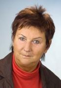 Barbara Grebarsche: Vergrößerung in einer Lightbox öffnen