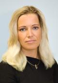 Birgit Völkel Egerland: Vergrößerung in einer Lightbox öffnen