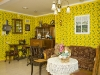 Seniorenheim Schlossblick - Erinnerungsecke: Vergrößerung in einer Lightbox öffnen