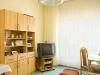 Seniorenheim Schlossblick - 1 Bett Zimmer: Vergrößerung in einer Lightbox öffnen